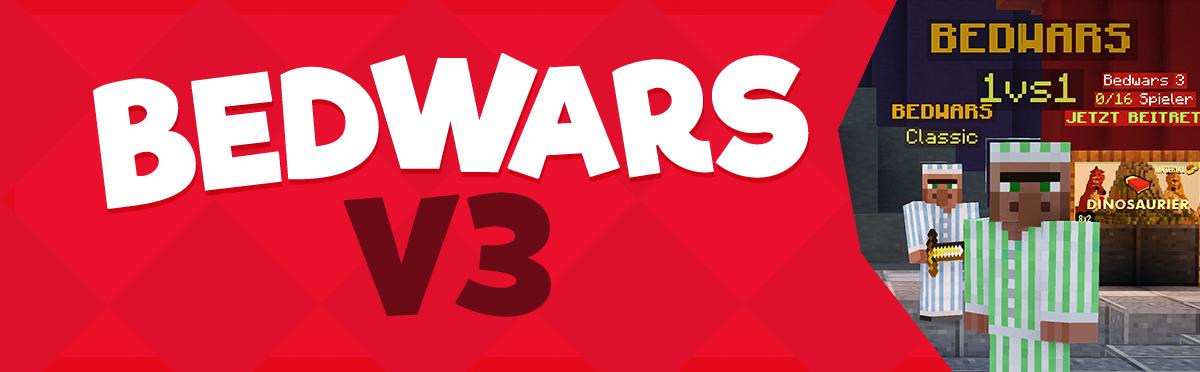 Bedwars_V3_Banner.png