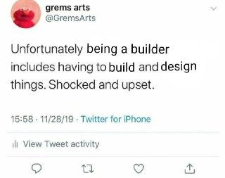 Being a builder.jpg