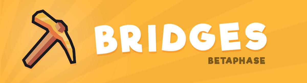 bridges-2.png