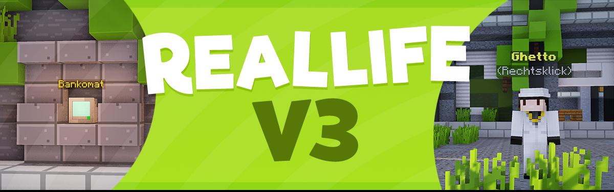 Reallife_V3_Update_Banner