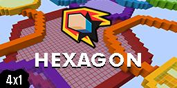 sm_4x1_hexagon.png