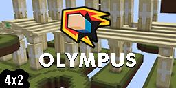 sm_4x2_Olympus.png