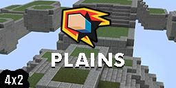 sm_4x2_plains.png