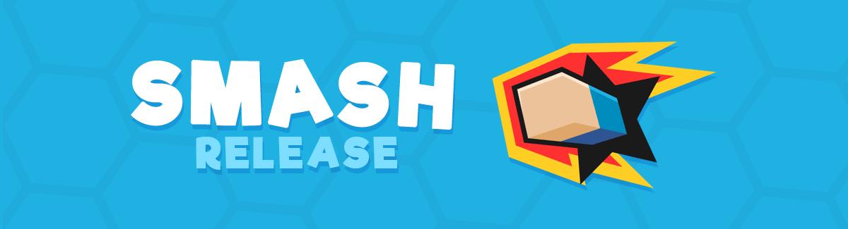 smash-banner.png