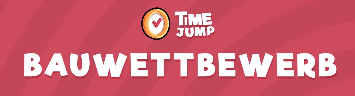 timejumpwettbewerb.png