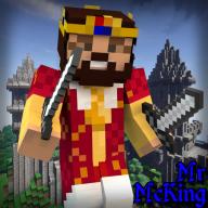 Mr_McKing