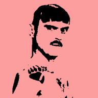 Jaroszlav