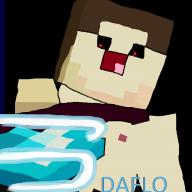 DaFlo