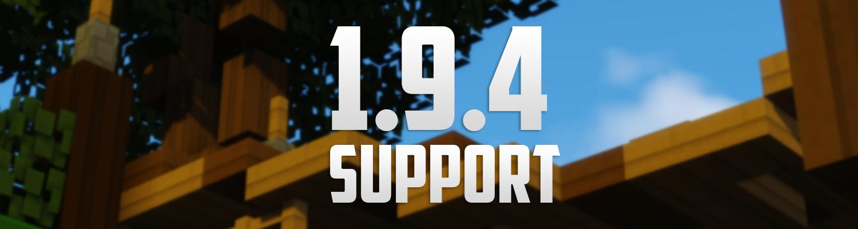 https://www.cytooxien.de/files/1_9_4_support.png